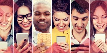 Réseaux sociaux et relation client