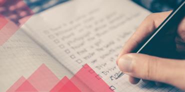 Checklist de la rentrée pour le service client