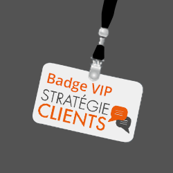 badges VIP Eptica